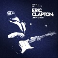 Buy VA - Eric Clapton: Life In 12 Bars (Original Motion Picture Soundtrack) CD2 Mp3 Download