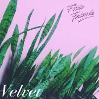 Purchase Fickle Friends - Velvet (EP)