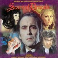Purchase James Bernard - Scars Of Dracula OST Mp3 Download