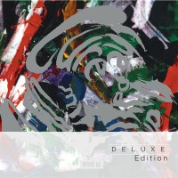 Purchase The Cure - Mixed Up (Deluxe Edition) CD3