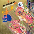 Buy The Flaming Lips - Greatest Hits, Vol. 1 (Deluxe Edition) Mp3 Download