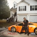 Buy Jacquees - 4275 Mp3 Download
