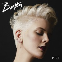 Purchase Betty Who - Betty, Pt. 1 (EP)