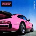 Buy David Guetta & Showtek - Your Love (CDS) Mp3 Download