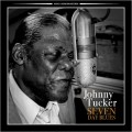 Buy Johnny Tucker - Seven Day Blues Mp3 Download