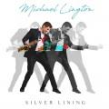 Buy Michael Lington - Silver Lining Mp3 Download