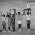 Buy Nas - Nasir Mp3 Download