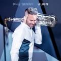Buy Phil Denny - Align Mp3 Download
