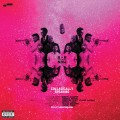 Buy R+r=now - Collagically Speaking Mp3 Download