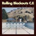 Buy Rolling Blackouts Coastal Fever - Hope Downs Mp3 Download
