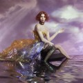 Buy Sophie - Oil Of Every Pearl's Un-Insides Mp3 Download