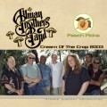 Buy The Allman Brothers Band - Cream Of The Crop 2003 CD4 Mp3 Download