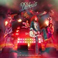 Buy The Darkness - Live At Hammersmith Mp3 Download