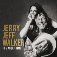 Purchase Jerry Jeff Walker - It's About Time