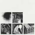 Buy Nine Inch Nails - Bad Witch (EP) Mp3 Download
