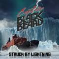 Buy Captain Black Beard - Struck By Lightning Mp3 Download
