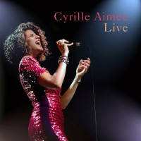 Purchase Cyrille Aimee - Live