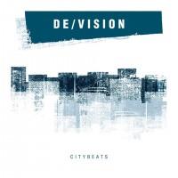 Purchase De/Vision - Citybeats