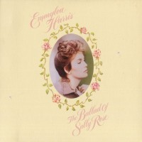 Purchase Emmylou Harris - The Ballad Of Sally Rose (Expanded Edition) CD2