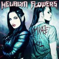 Purchase Helalyn Flowers - Kamikaze Angel (EP)