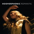 Buy Hooverphonic - Romantic (CDS) Mp3 Download