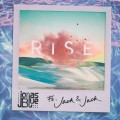 Buy Jonas Blue - Rise (Feat. Jack & Jack) (CDS) Mp3 Download