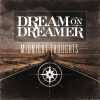 Purchase Dream On, Dreamer - Midnight Thoughts (CDS)
