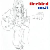 Purchase Firebird - No 3