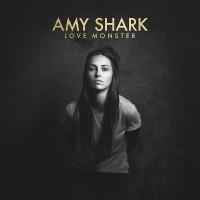 Purchase Amy Shark - Love Monster