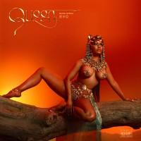Purchase Nicki Minaj - Queen (Explicit)