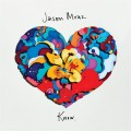 Buy Jason Mraz - Know. Mp3 Download