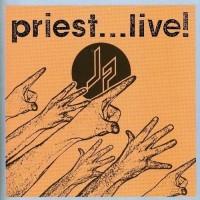 Purchase Judas Priest - Priest... Live!
