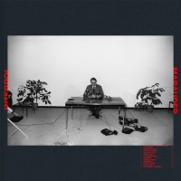 Purchase Interpol - Marauder