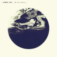 Purchase Amos Lee - My New Moon