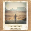 Buy Passenger - Runaway (Deluxe Edition) CD1 Mp3 Download