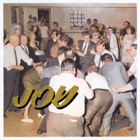 Purchase Idles - Joy As An Act Of Resistance