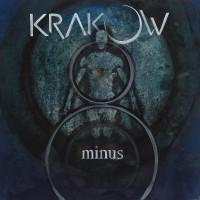 Purchase Krakow - Minus