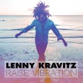 Buy Lenny Kravitz - Raise Vibration Mp3 Download
