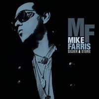 Purchase Mike Farris - Silver & Stone