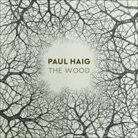 Purchase Paul Haig - The Wood