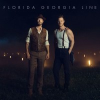 Purchase Florida Georgia Line - Florida Georgia Line (EP)