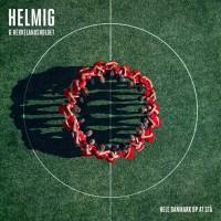 Purchase Thomas Helmig - Hele Danmark Op At Stå (Feat. Herrelandsholdet) (VM-Sang 2018) (CDS)
