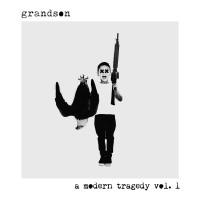 Purchase Grandson - A Modern Tragedy Vol. 1 (EP)
