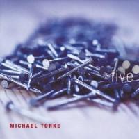 Purchase Michael Torke - Five
