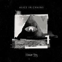 Purchase Alice In Chains - Rainier Fog