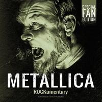 Purchase Metallica - Rockumentary