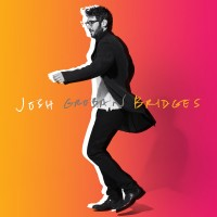 Purchase Josh Groban - Bridges