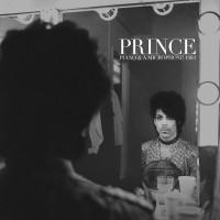 Purchase Prince - Piano & A Microphone 1983