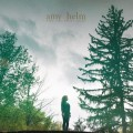 Buy Amy Helm - This Too Shall Light Mp3 Download