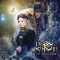 Buy Dark Sarah - The Golden Moth Mp3 Download